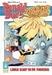 Donald Duck Extra 1992 # 04