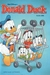 Donald Duck weekblad 2006 # 36 1/2