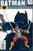 Batman # 592