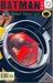 Batman # 594