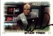 Star Trek Nemesis - Michael Dorn