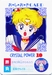 Sailormoon Mini Koro Game card # 11