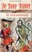 Rode Ridder boek # 37