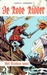 Rode Ridder boek # 48