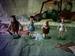 The Flintstones figuren
