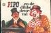 Pipo de Clown Sunil boekje #5