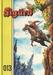 Sigurd Buch #13