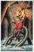 Sigurd - comicbildpostkarte #4