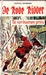 Rode Ridder boek # 36