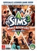 Game Guide - The SIMS3 World Adventures