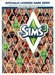 Game Guide - The SIMS3