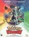 Game Guide - Pokemon Stadium Nintendo 64