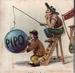 Pipo de Clown kinder-zakdoekjes in originele doos #1