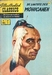 Illustrated Classics # 83