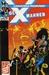 X-mannen # 023