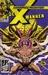 X-mannen # 026