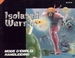NES Isolated Warrior manual