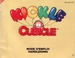 NES Kickle Cubicle manual