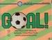NES Goal! manual