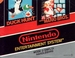 NES Duckhunt / Super Mario Bros. manual