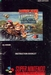 SNES Donkey Kong Country 3 manual (2)