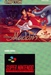 SNES Aladdin manual