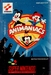 SNES Animaniacs manual