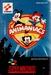 SNES Animaniacs manual