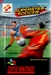 SNES International Superstar Soccer manual