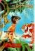 SNES Jungle Book manual