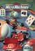 SNES Micro Machines manual