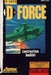 SNES D-Force manual