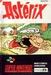 SNES Asterix manual