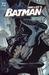 Jim Lee's Batman complete miniserie