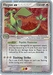 Pokemon Ex Power Keepers Flygon ex (holo)