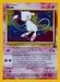 Pokemon blackstar promo #09