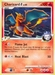 Pokemon Supreme Victors Charizard