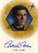 Holofex Autograph Card A10