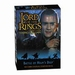 LotR Battle of Helm's Deep - Legolas starter deck