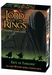 LotR Ents of Fangorn - Witch King starter deck