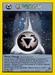 Pokemon Neo Genesis Metal Energy (holo)