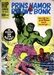 HIP Comics # 1983 (hulk)