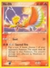 Pokemon Ex Unseen Forces Ho-Oh
