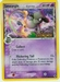 Pokemon Ex Dragon Frontiers Smeargle