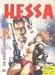Hessa # 38