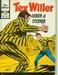 Tex Willer # 122
