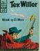 Tex Willer # 016