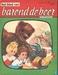 het blad van Barend de Beer # 24