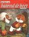 het blad van Barend de Beer # 35