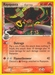 Pokemon Ex Holon Phantoms Rayquaza